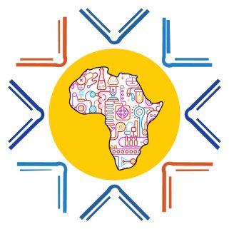 WATC_ResearchAfrica_Sq-321x321